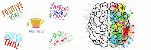 Como a psicologia positiva pode te ajudar no dia a dia