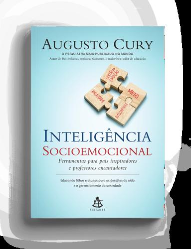 Série: Inteligência Socioemocional - 3