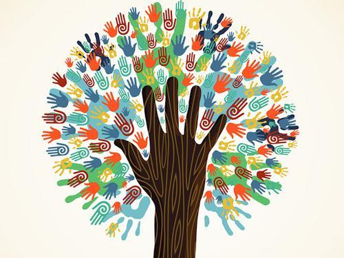 A importância da inclusão no ambiente de trabalho