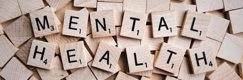 Exercícios Físicos: sua relação com a Saúde Mental.