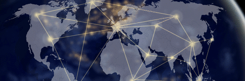 5 sites para checar dados