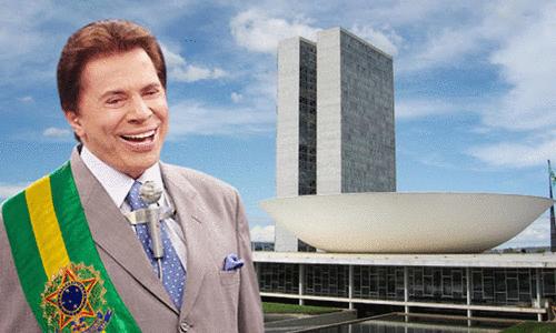 Como funciona a economia no Brasil?