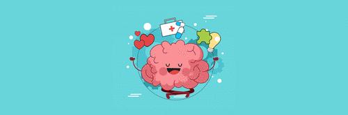 6 aplicativos para cuidar da saúde mental segundo a Forbes