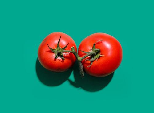 Pomodoro: Uma Nova Forma de Gerenciar Bem o Tempo