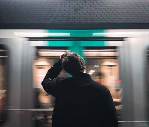 3 reflexões para descobrir se você é uma pessoa ocupada ou produtiva
