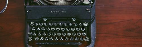 Storytelling: Principais tipos de narrativas