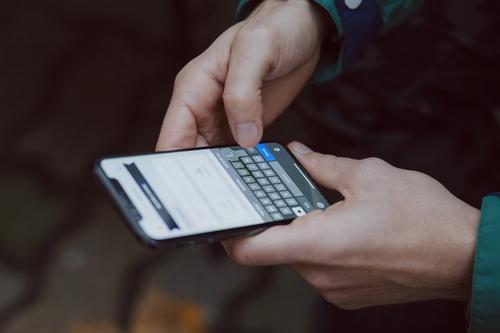 Tecnologia: sua melhor aliada ou sua pior inimiga?