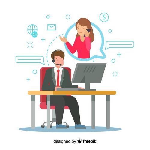 O que fazer quando o cliente pedir desconto?