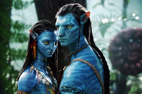O que o filme Avatar, pode nos ensinar sobre planejamento?