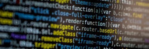 O Ransomware e as terríveis consequências que ele pode trazer ao internauta
