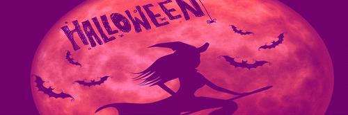 O que ninguém te contou sobre o Halloween.