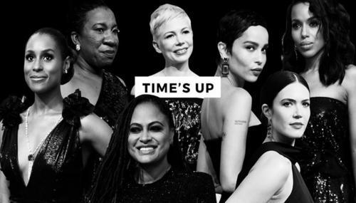 O Ativismo de Hollywood e o