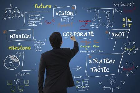 Você realmente está preparado para ser um profissional do futuro?