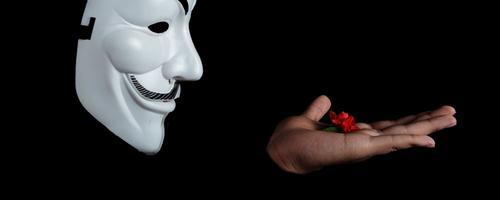 Você conhece o movimento hacktivista?