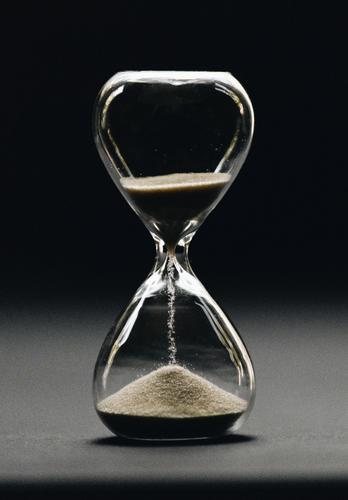 8 Dicas de Como Administrar Melhor o Tempo