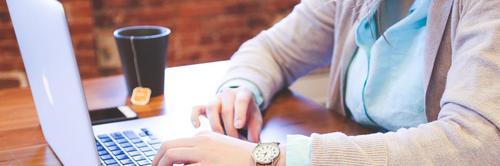 O universitário e a necessidade do autodidatismo: assumindo o papel de protagonista no aprendizado