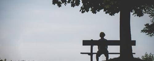 Timidez ou introversão?