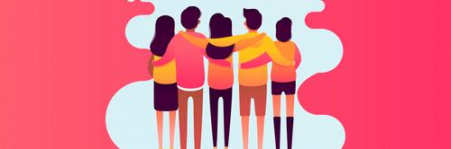 4 práticas para um ambiente mais inclusivo