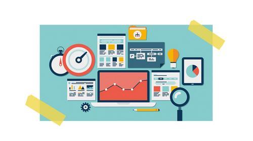 Você sabe a importância dos dados?