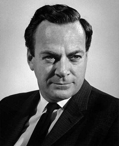 Como a Técnica de Feynman pode te ajudar a aprender qualquer assunto que quiser?
