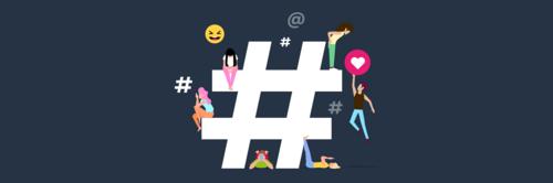 Introdução às redes sociais x empresa