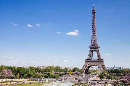 Aprenda francês gratuitamente