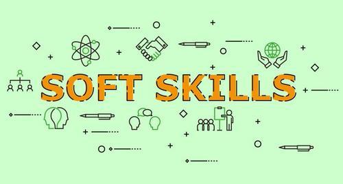 5 Skills de Excelência em Estagiários de Marketing Digital