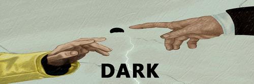 Estudando com Dark