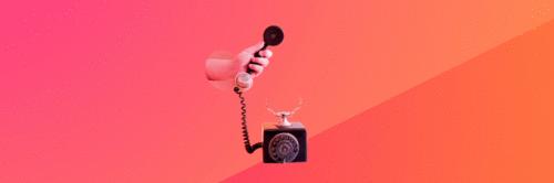 Como se comunicar de forma eficaz