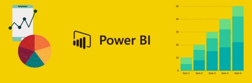 """A """"nova"""" ferramenta queridinha do mercado: Power BI"""