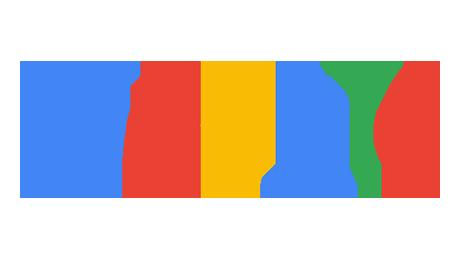 Se você não sabe, pesquise no Google.