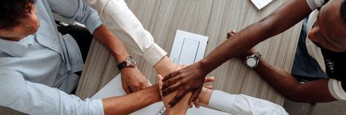 Como o trabalho voluntário impacta a carreira?