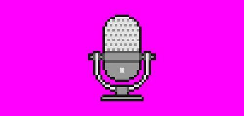 Os melhores podcasts pra se capacitar profissionalmente