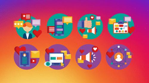 Brand Community: muito além das FAQ's