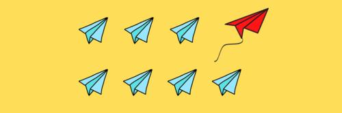 8 passos para ser efetivado antes de formado.
