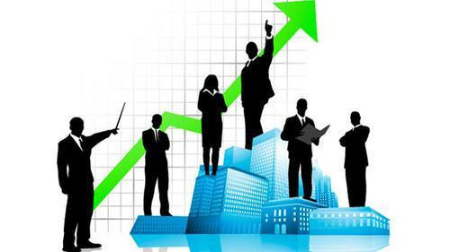 A importância do micro e macro ambiente empresarial