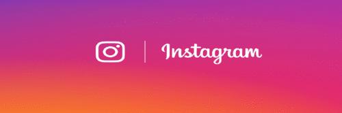 15 perfis diferenciados para você seguir no Instagram!