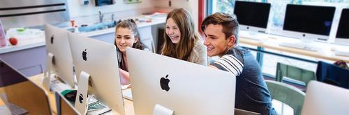 Principais diferenças entre Estagiário e Jovem Aprendiz