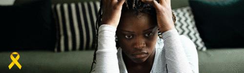 Insegurança e processo seletivo: o quanto ela te afeta?