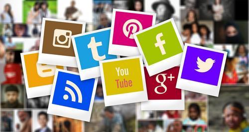 Consumidor ou Fornecedor, qual é o seu perfil nas Mídias sociais?