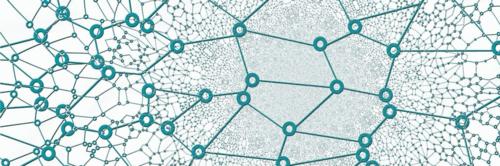 Networking não é o que você está pensando...