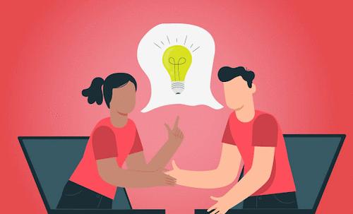 Comunicação Não Violenta: O Que é? E Qual Sua Importância No Diálogo?