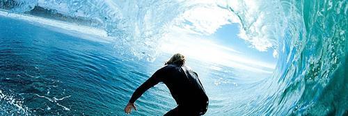 O que é o famoso estado de flow e como atingi-lo?