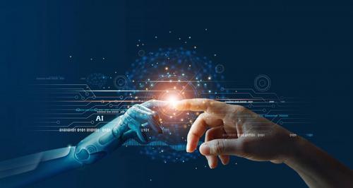 Você conheceu Tay, a robô inteligente da Microsoft que interagia?