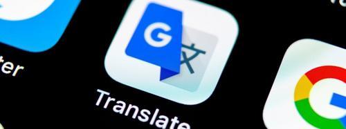Tradução na internet: 3 opções melhores que o Google Translator