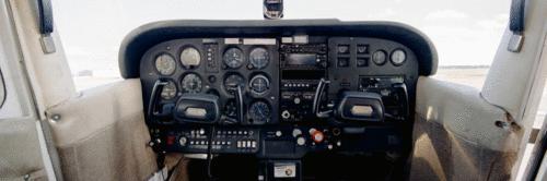 Piloto Consciente ou Piloto Automático, e aí você é qual ?